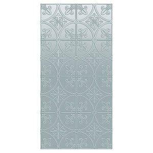 Infinity Brighton Tempest tiles