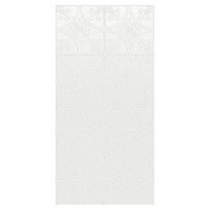 Infinity Brighton Whisper tiles
