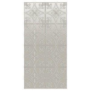 Infinity Brighton Woodsmoke tiles