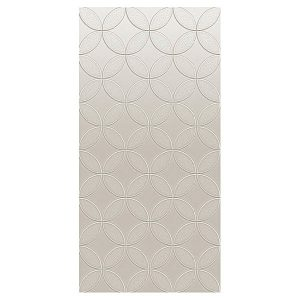 Infinity Centris Barley tiles