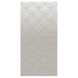 Infinity Centris Cement tiles
