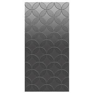 Infinity Centris Charcoal tiles