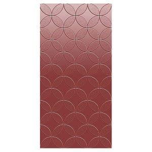 Infinity Centris Marsala tiles