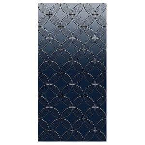 Infinity Centris Midnight tiles