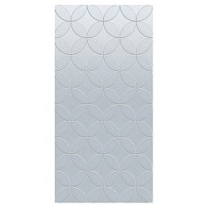 Infinity Centris Mineral tiles