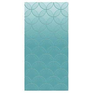 Infinity Centris Ming tiles