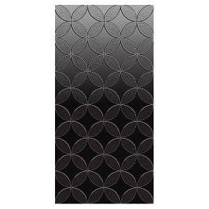 Infinity Centris Onyx tiles