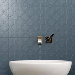 Infinity Centris Panama tiles