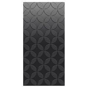 Infinity Centris Pepper tiles
