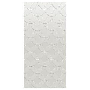 Infinity Centris Pumice tiles