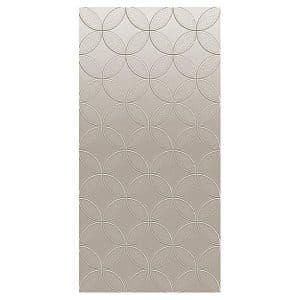 Infinity Centris Sable tiles