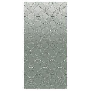 Infinity Centris Sage tiles