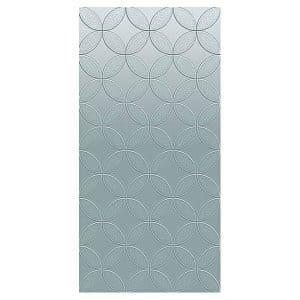 Infinity Centris Tempest tiles