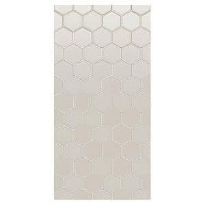 Infinity Geo Barley tiles