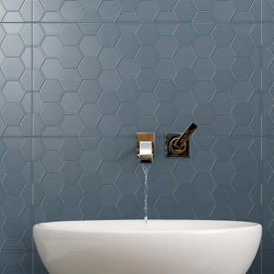 Infinity Geo Panama tiles