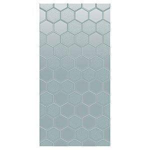 Infinity Geo Tempest tiles