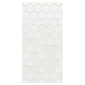 Infinity Geo Whisper tiles