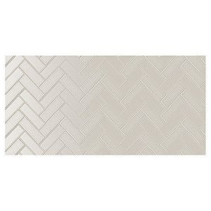 Infinity Mason Barley feature tiles
