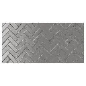 Infinity Mason Elephant feature tiles