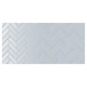 Infinity Mason Mineral tiles