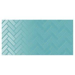 Infinity Mason Ming wall tiles