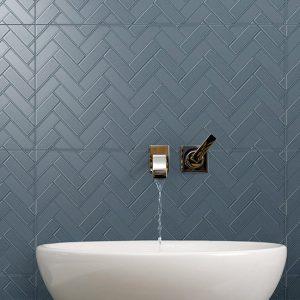 Infinity Mason Panama tiles