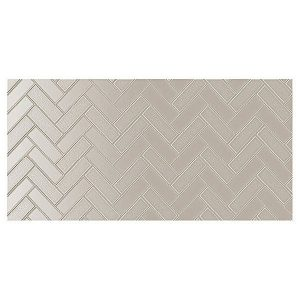 Infinity Mason Sable feature tiles