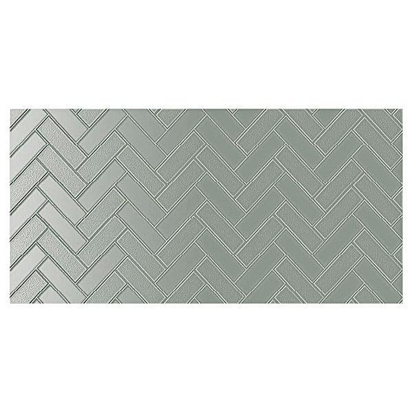 Infinity Mason Sage tiles