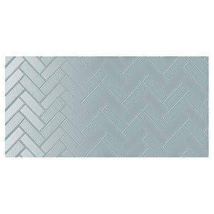 Infinity Mason Tempest tiles
