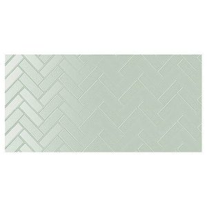 Infinity Mason Thistle tiles