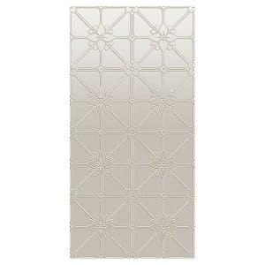 Infinity Richmond Barley tiles