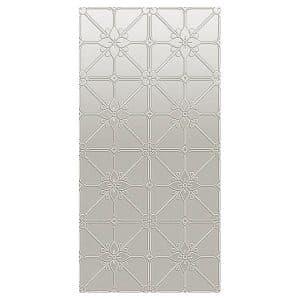 Infinity Richmond Cement tiles