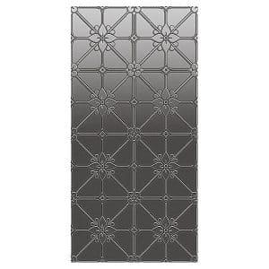 Infinity Richmond Charcoal tiles
