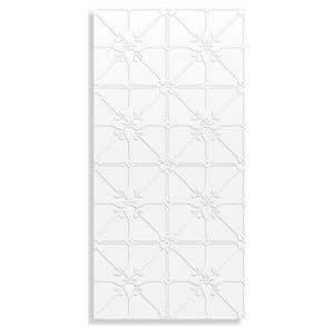 Infinity Richmond Cotton tiles