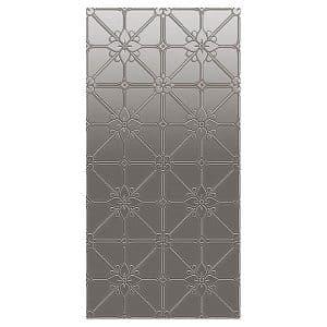 Infinity Richmond Elephant tiles