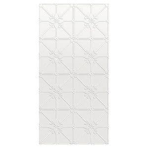 Infinity Richmond Feather tiles