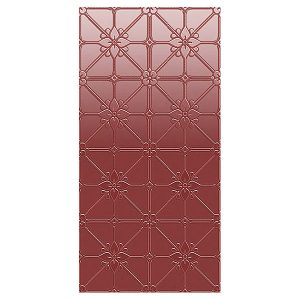 Infinity Richmond Marsala tiles