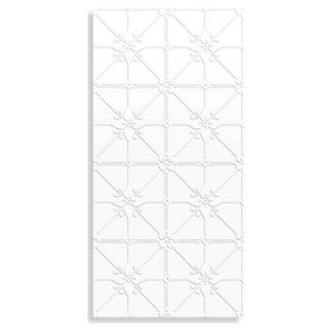 Infinity Richmond Milk tiles