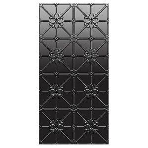Infinity Richmond Onyx tiles