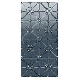 Infinity Richmond Panama tiles