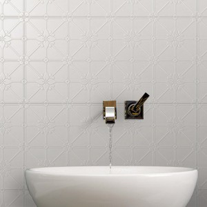 Infinity Richmond Pumice tiles