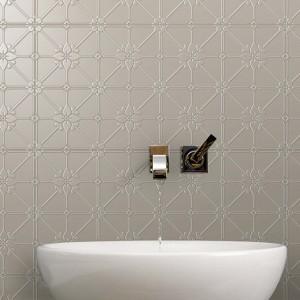 Infinity Richmond Sable tiles