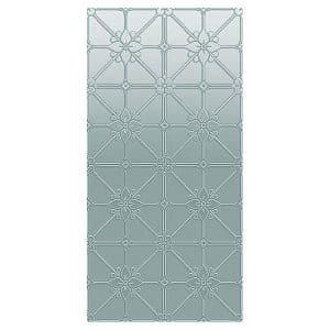 Infinity Richmond Tempest tiles