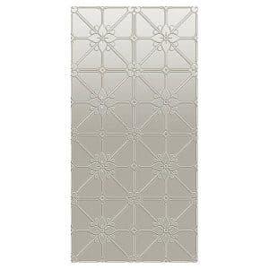 Infinity Richmond Woodsmoke tiles