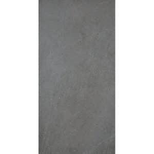 Jakarta Charcoal economy grade tiles