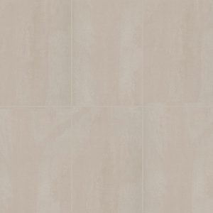 Matang Cappucino tiles