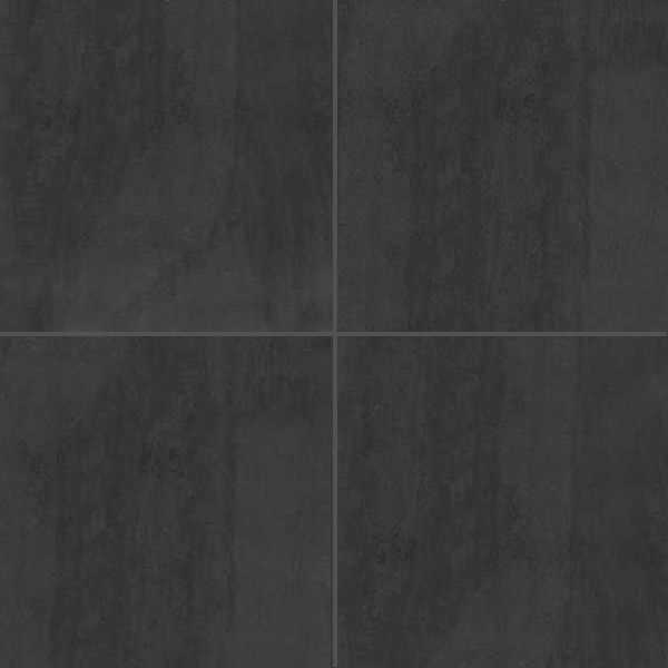 Matang Charcoal tiles