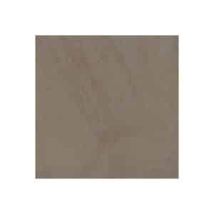 Matang Chocolate tiles