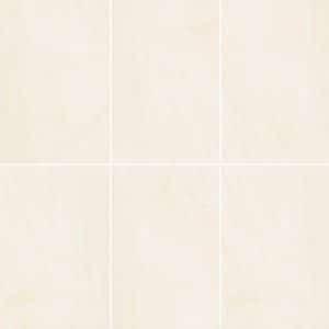 Matang light bianco tiles