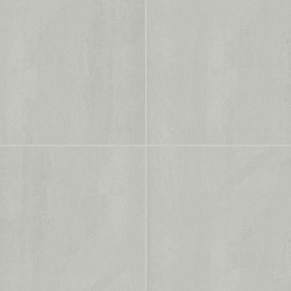 Matang Zinc tiles